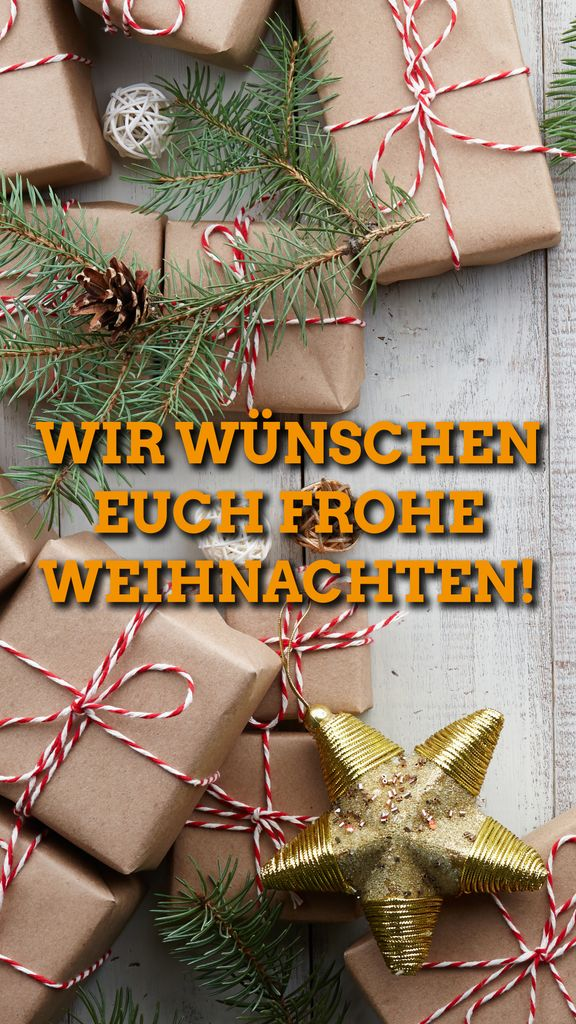 Frohe_Weihnachten_HP_hoch