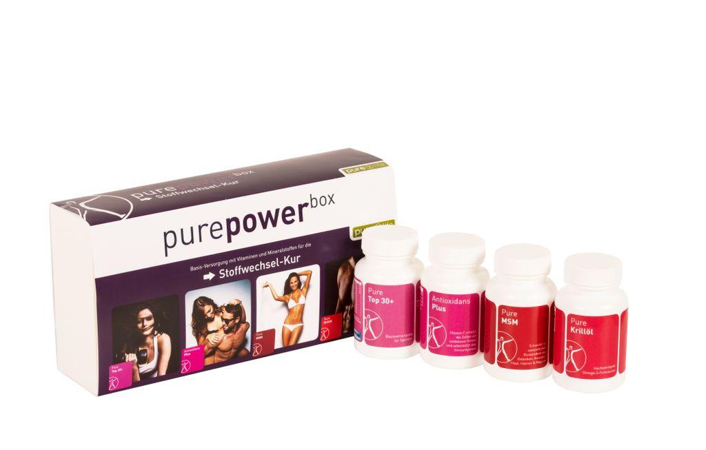 powerbox neu