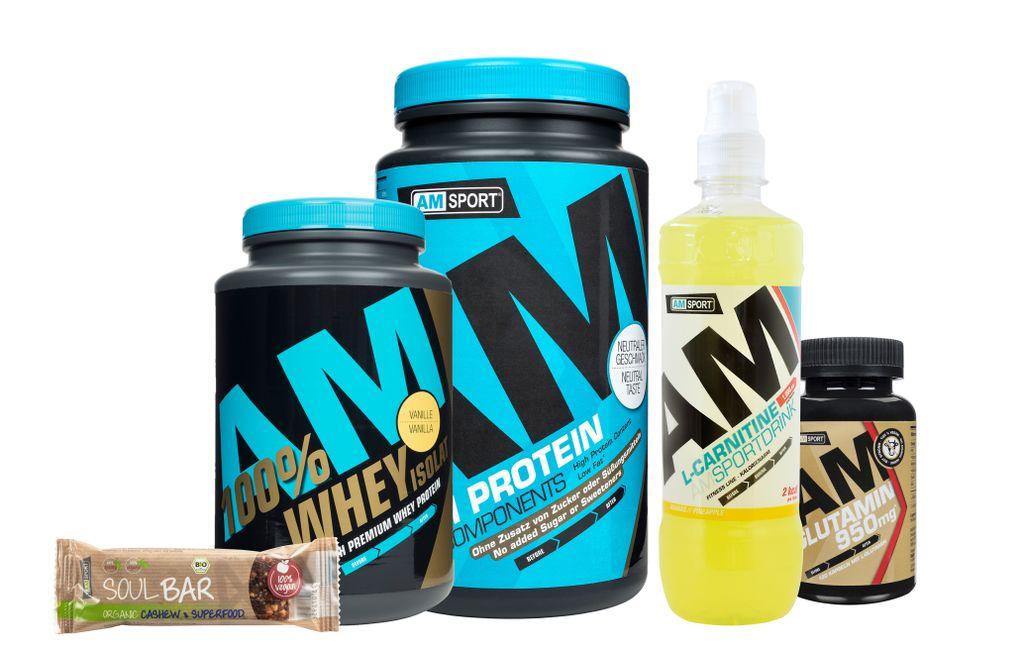 am-sport-protein-range