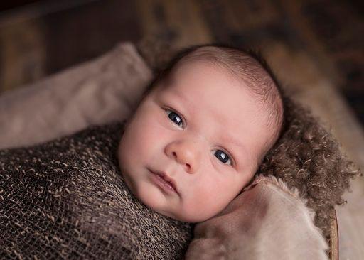 Mit schönen Bildern werden eure Geburtskarten noch schöner.