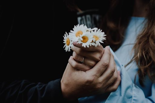 Mit unseren floralen Taschentuchhüllen und unseren blumigen Taschentuchhüllen könnt ihr eure Tränen fließen lassen.