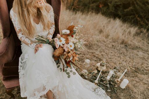 Ob als Einladung für den Polterabend oder für die Details eurer Hochzeit: Unsere kreativen Einlegekarten oder unsere ausgefallenen Einlegekarten sind die perfekten Begleiter für eure Hochzeit.
