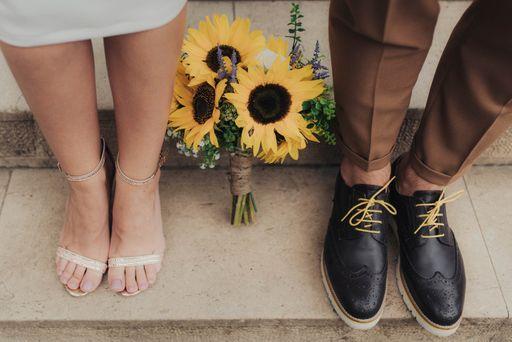 Unsere floralen und blumigen Foto-Dankeskarten sind eine wunderbare Gelegenheit, Danke zu sagen.