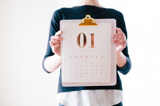 Klassische Save the Date Karten und elegante Save the Date Karten sind der absolute Klassiker für stilvolle Hochzeiten.