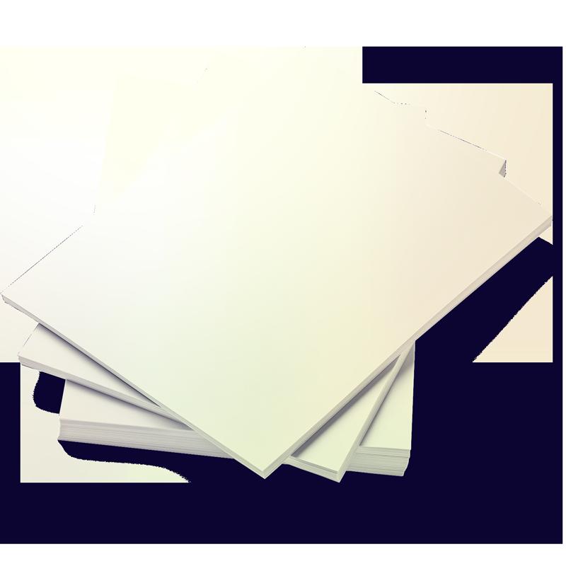 Conqueror Perlmuttpapier