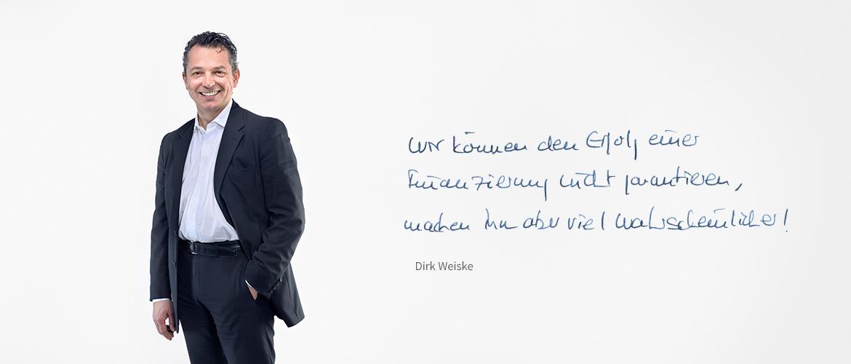 Dirk Weiske